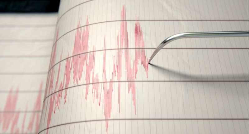 Más de 60 sismos fuertes se han registrado en varias regiones de México en las últimas 12 horasMás de 60 sismos fuertes se han registrado en varias regiones de México en las últimas 12 horas