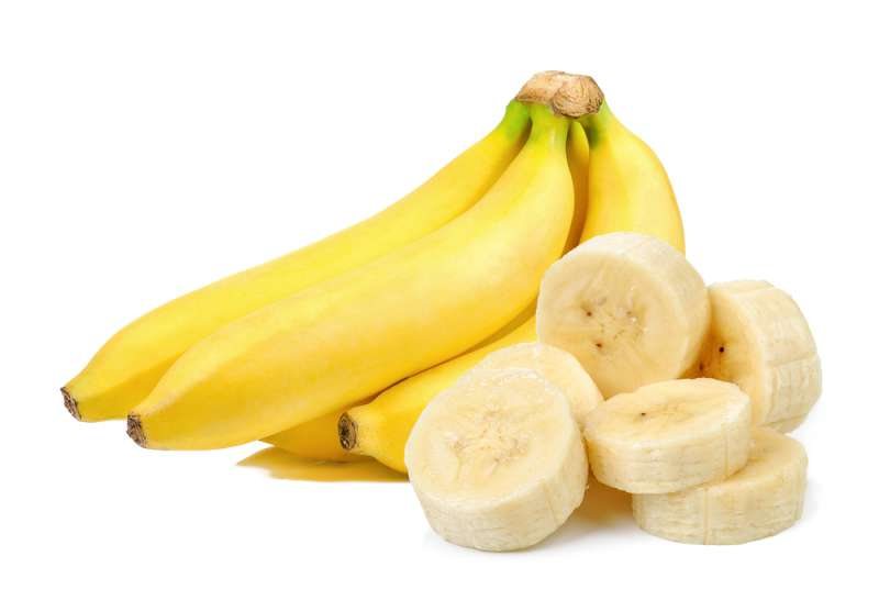Queen Elizabeth II Has A Peculiar Way Of Eating Bananas, As Revealed By Her Former Chef, Darren McGradyQueen Elizabeth II Has A Peculiar Way Of Eating Bananas, As Revealed By Her Former Chef, Darren McGrady