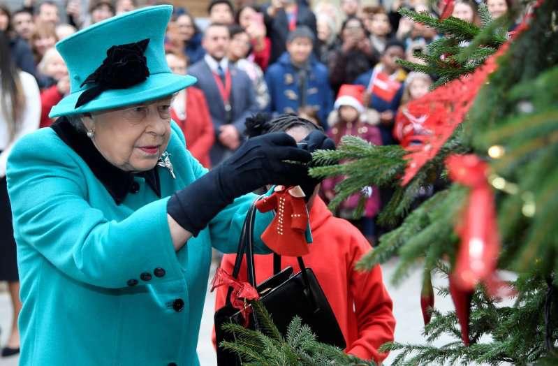 Меган Маркл и принц Гарри отказались от предложения встретить это Рождество с принцем Уильямом и Кейт МиддлтонМеган Маркл и принц Гарри отказались от предложения встретить это Рождество с принцем Уильямом и Кейт МиддлтонМеган Маркл и принц Гарри отказались от предложения встретить это Рождество с принцем Уильямом и Кейт МиддлтонМеган Маркл и принц Гарри отказались от предложения встретить это Рождество с принцем Уильямом и Кейт Миддлтон