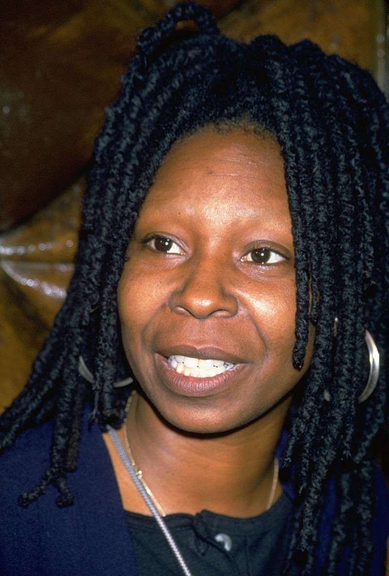 Mystery Man Alert! Whoopi Goldberg Has Only Fallen In Love Once, But Not With Any Of Her 3 HusbandsMystery Man Alert! Whoopi Goldberg Has Only Fallen In Love Once, But Not With Any Of Her 3 HusbandsMystery Man Alert! Whoopi Goldberg Has Only Fallen In Love Once, But Not With Any Of Her 3 HusbandsMystery Man Alert! Whoopi Goldberg Has Only Fallen In Love Once, But Not With Any Of Her 3 Husbands