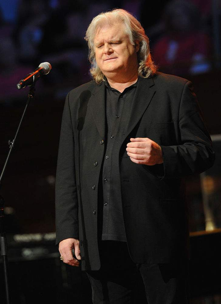 """7-Year-Old Son Of Singer Ricky Skaggs Was Shot In His Face During A Road Incident: """"My World Had Just Come To An End""""7-Year-Old Son Of Singer Ricky Skaggs Was Shot In His Face During A Road Incident: """"My World Had Just Come To An End""""7-Year-Old Son Of Singer Ricky Skaggs Was Shot In His Face During A Road Incident: """"My World Had Just Come To An End""""7-Year-Old Son Of Singer Ricky Skaggs Was Shot In His Face During A Road Incident: """"My World Had Just Come To An End"""""""