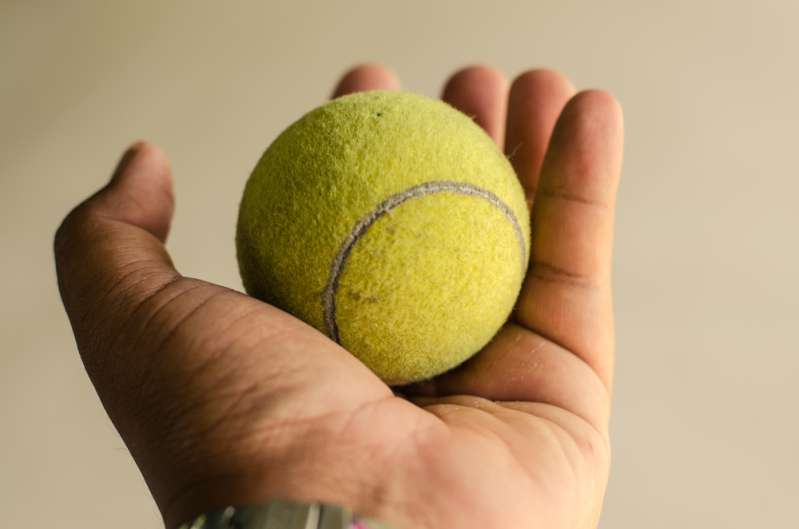 Speed Up Your Laundry With Tennis Balls: Easy And Effective!Speed Up Your Laundry With Tennis Balls: Easy And Effective!Speed Up Your Laundry With Tennis Balls: Easy And Effective!