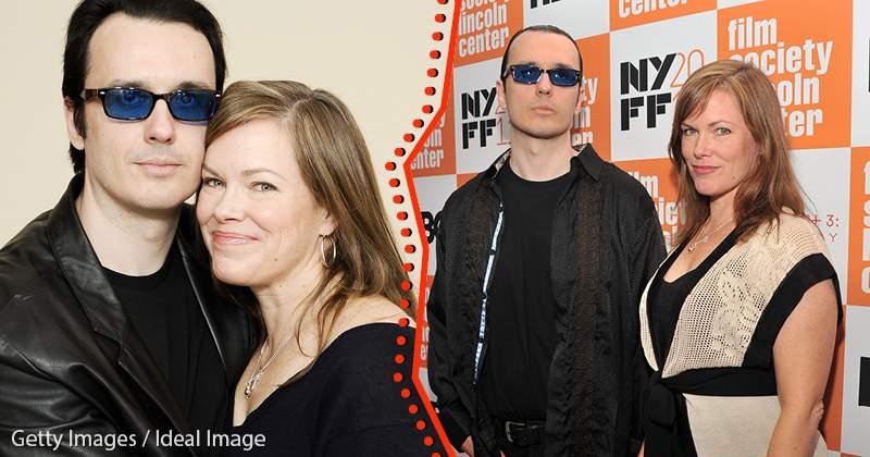 Damien Echols Wife Lorri Davis Fell In Love With Him Behind Bars