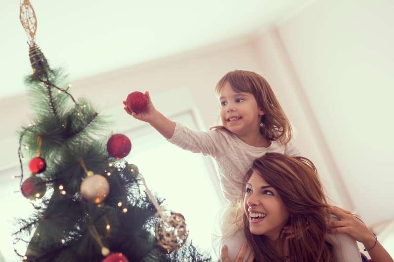 Estafadores en Internet descubrieron una forma de arruinar la Navidad y quedarse con cientos de regalos