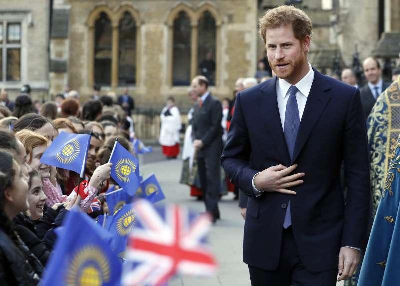 """Thomas Markle insultó con todo al príncipe Harry: le dijo """"arrogante"""" y que debía """"ser más hombre"""""""