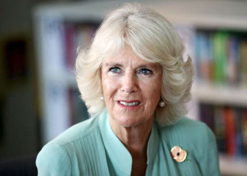 """We Watched In Horror As She Shrank Before Our Eyes"": Duchess Camilla Lost Her Mom Due To Painful Condition And Now Leads The Fight Against It""We Watched In Horror As She Shrank Before Our Eyes"": Duchess Camilla Lost Her Mom Due To Painful Condition And Now Leads The Fight Against It""We Watched In Horror As She Shrank Before Our Eyes"": Duchess Camilla Lost Her Mom Due To Painful Condition And Now Leads The Fight Against It""We Watched In Horror As She Shrank Before Our Eyes"": Duchess Camilla Lost Her Mom Due To Painful Condition And Now Leads The Fight Against It"