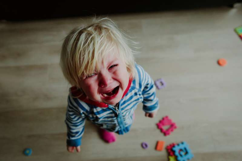 Signs Of Depression In Children That Are Not To Be Ignored By Any Loving ParentSigns Of Depression In Children That Are Not To Be Ignored By Any Loving Parent