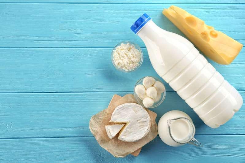 Soffrite di artrosi? 7 esercizi infallibili per liberarvi rapidamente del fastidio