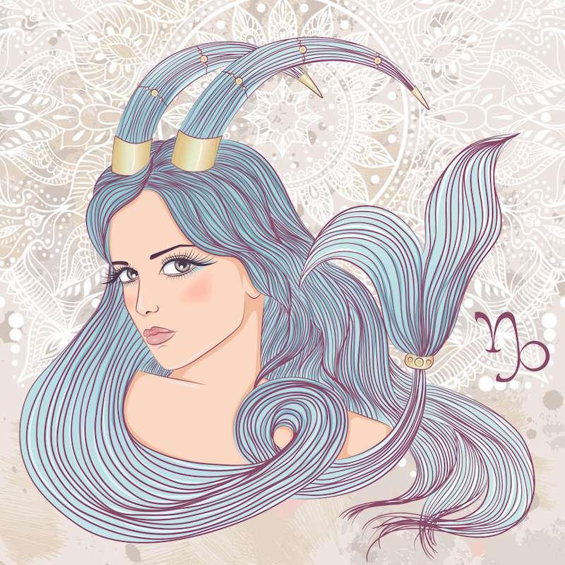 Из принцессы в ведьму? Как меняются после свадьбы женщины по знаку зодиакаИз принцессы в ведьму? Как меняются после свадьбы женщины по знаку зодиакаИз принцессы в ведьму? Как меняются после свадьбы женщины по знаку зодиакаИз принцессы в ведьму? Как меняются после свадьбы женщины по знаку зодиакаИз принцессы в ведьму? Как меняются после свадьбы женщины по знаку зодиакаИз принцессы в ведьму? Как меняются после свадьбы женщины по знаку зодиакаИз принцессы в ведьму? Как меняются после свадьбы женщины по знаку зодиака
