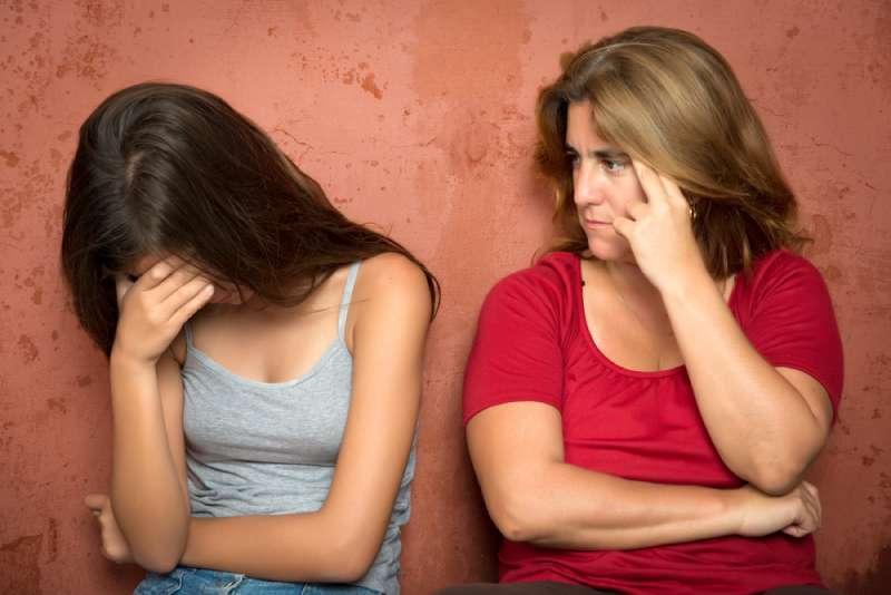 5 ошибок, которые допускают почти все родители подростков5 ошибок, которые допускают почти все родители подростков5 ошибок, которые допускают почти все родители подростков5 ошибок, которые допускают почти все родители подростков