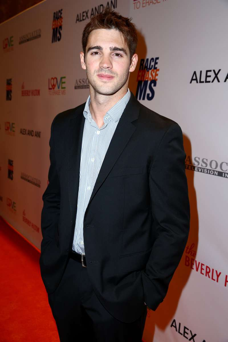 Hubba Hubba! Steve McQueen's Grandson Is 'Chicago Fire' Star And Is A Hottie Just Like His Famous GrandfatherHubba Hubba! Steve McQueen's Grandson Is 'Chicago Fire' Star And Is A Hottie Just Like His Famous GrandfatherHubba Hubba! Steve McQueen's Grandson Is 'Chicago Fire' Star And Is A Hottie Just Like His Famous GrandfatherHubba Hubba! Steve McQueen's Grandson Is 'Chicago Fire' Star And Is A Hottie Just Like His Famous GrandfatherHubba Hubba! Steve McQueen's Grandson Is 'Chicago Fire' Star And Is A Hottie Just Like His Famous GrandfatherHubba Hubba! Steve McQueen's Grandson Is 'Chicago Fire' Star And Is A Hottie Just Like His Famous Grandfather