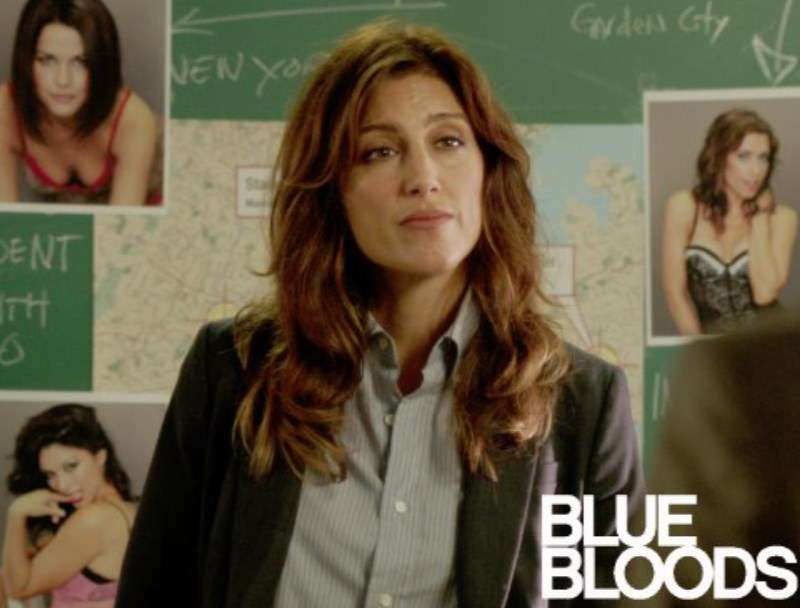 'NCIS' Star Jennifer Esposito Claims She Lost 5 Roles For Not Being White Enough. Hollywood Is Hard To Please!
