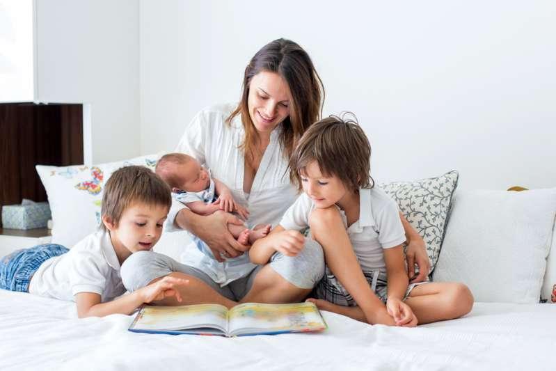 5 причин полюбить человека, рожденного под знаком Льва5 причин полюбить человека, рожденного под знаком Льва5 причин полюбить человека, рожденного под знаком Льваmoms of three survey