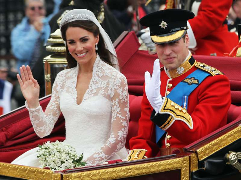 Kate Middleton Broke An Important Protocol Rule In Front Of The Queen At The Wedding In 2011Kate Middleton Broke An Important Protocol Rule In Front Of The Queen At The Wedding In 2011Kate Middleton Broke An Important Protocol Rule In Front Of The Queen At The Wedding In 2011Kate Middleton Broke An Important Protocol Rule In Front Of The Queen At The Wedding In 2011