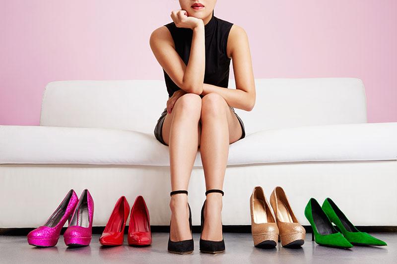Как порхать на каблуках без боли и дискомфорта, подобно Кейт МиддлтонКак порхать на каблуках без боли и дискомфорта, подобно Кейт МиддлтонКак порхать на каблуках без боли и дискомфорта, подобно Кейт МиддлтонКак порхать на каблуках без боли и дискомфорта, подобно Кейт МиддлтонКак порхать на каблуках без боли и дискомфорта, подобно Кейт МиддлтонКак порхать на каблуках без боли и дискомфорта, подобно Кейт Миддлтон