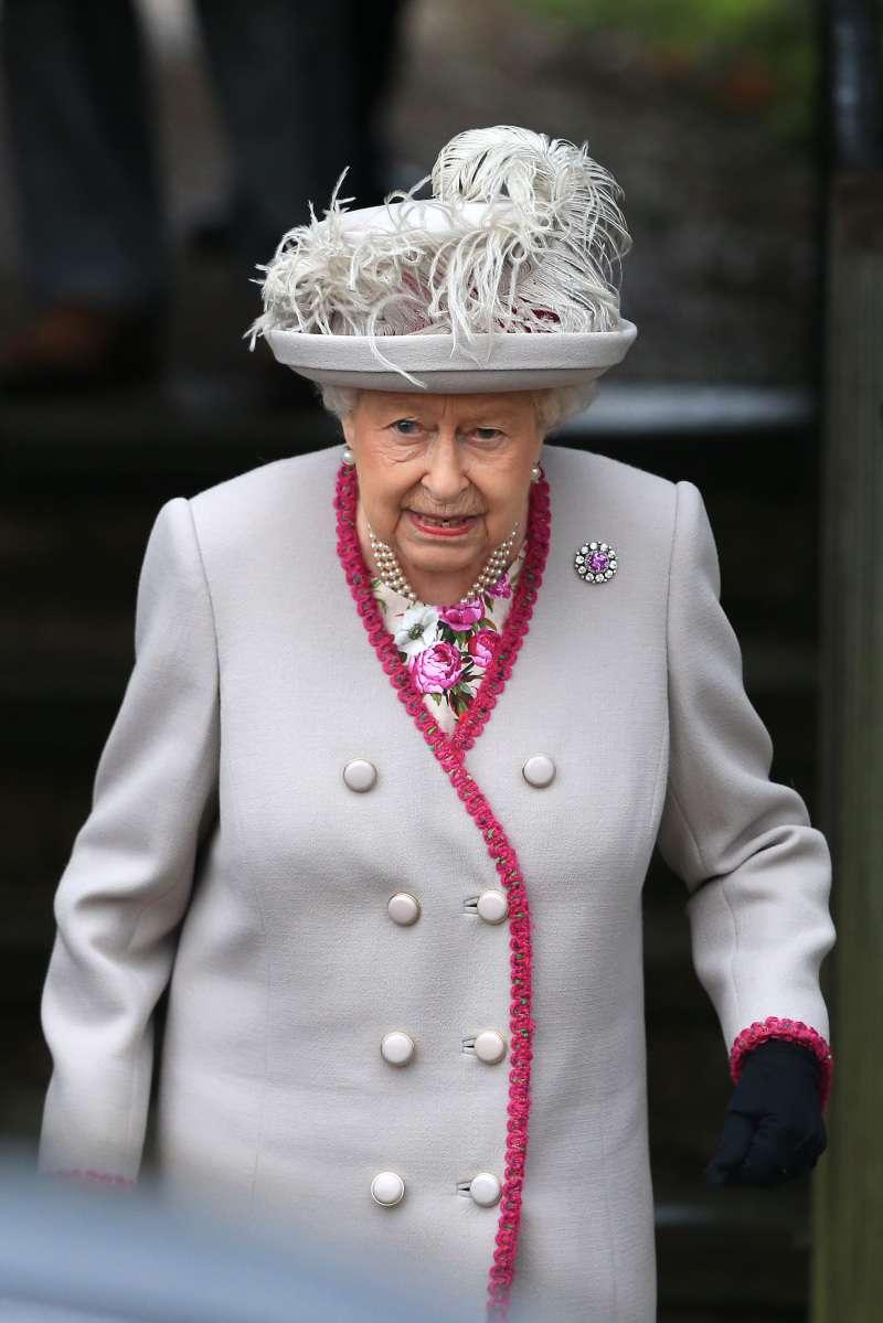 La princesa Diana no quería divorciarse de Carlos, pero una tercera persona la hizo cambiar de ideaLa princesa Diana no quería divorciarse de Carlos, pero una tercera persona la hizo cambiar de ideaLa princesa Diana no quería divorciarse de Carlos, pero una tercera persona la hizo cambiar de idea