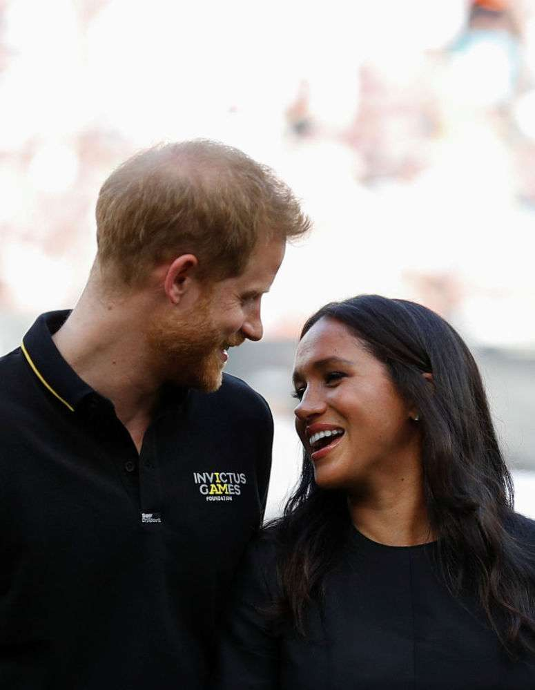 Prince Harry Gives His Wife Meghan Markle Useful Advice To Move With Ease Amid Royal Feud, According To ReportsPrince Harry Gives His Wife Meghan Markle Useful Advice To Move With Ease Amid Royal Feud, According To ReportsPrince Harry Gives His Wife Meghan Markle Useful Advice To Move With Ease Amid Royal Feud, According To ReportsPrince Harry Gives His Wife Meghan Markle Useful Advice To Move With Ease Amid Royal Feud, According To Reports-