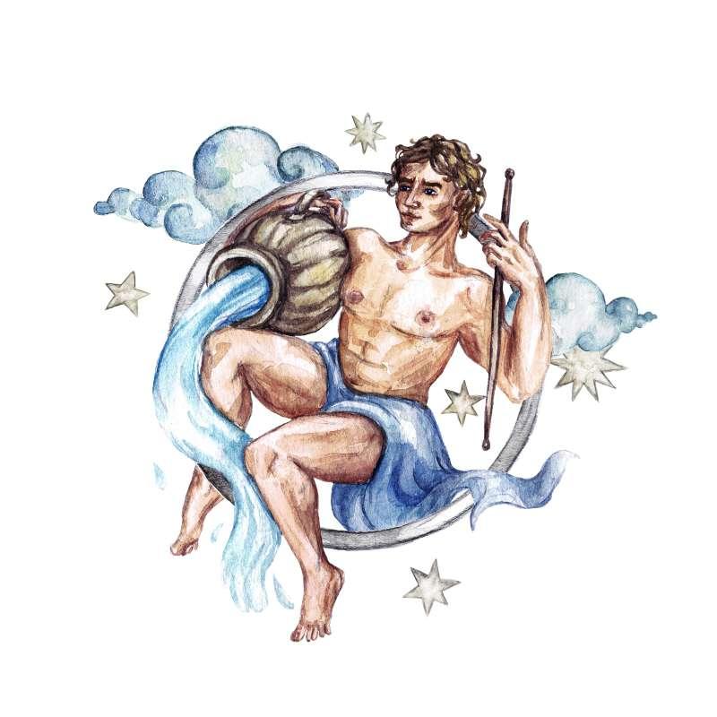 Los astrólogos revelan que estos 3 signos del zodiaco son los menos compatibles con la maternidadLos astrólogos revelan que estos 3 signos del zodiaco son los menos compatibles con la maternidadLos astrólogos revelan que estos 3 signos del zodiaco son los menos compatibles con la maternidadLos astrólogos revelan que estos 3 signos del zodiaco son los menos compatibles con la maternidadLos astrólogos revelan que estos 3 signos del zodiaco son los menos compatibles con la maternidadLos astrólogos revelan que estos 3 signos del zodiaco son los menos compatibles con la maternidad