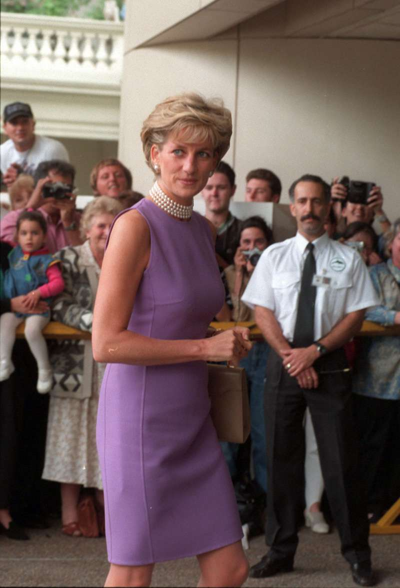 How Princess Diana Left Exquisite Jewelry Collection For Her Daughters-In-Law, Whom She Never MetHow Princess Diana Left Exquisite Jewelry Collection For Her Daughters-In-Law, Whom She Never MetHow Princess Diana Left Exquisite Jewelry Collection For Her Daughters-In-Law, Whom She Never MetHow Princess Diana Left Exquisite Jewelry Collection For Her Daughters-In-Law, Whom She Never MetHow Princess Diana Left Exquisite Jewelry Collection For Her Daughters-In-Law, Whom She Never MetHow Princess Diana Left Exquisite Jewelry Collection For Her Daughters-In-Law, Whom She Never MetHow Princess Diana Left Exquisite Jewelry Collection For Her Daughters-In-Law, Whom She Never MetHow Princess Diana Left Exquisite Jewelry Collection For Her Daughters-In-Law, Whom She Never MetHow Princess Diana Left Exquisite Jewelry Collection For Her Daughters-In-Law, Whom She Never MetHow Princess Diana Left Exquisite Jewelry Collection For Her Daughters-In-Law, Whom She Never Met