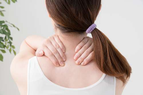 This Simple Self Massage Techniques Can Help Relieve That Back And Neck Pain You Have Been Battling WithThis Simple Self Massage Techniques Can Help Relieve That Back And Neck Pain You Have Been Battling WithThis Simple Self Massage Techniques Can Help Relieve That Back And Neck Pain You Have Been Battling WithThis Simple Self Massage Techniques Can Help Relieve That Back And Neck Pain You Have Been Battling WithThis Simple Self Massage Techniques Can Help Relieve That Back And Neck Pain You Have Been Battling WithThis Simple Self Massage Techniques Can Help Relieve That Back And Neck Pain You Have Been Battling With