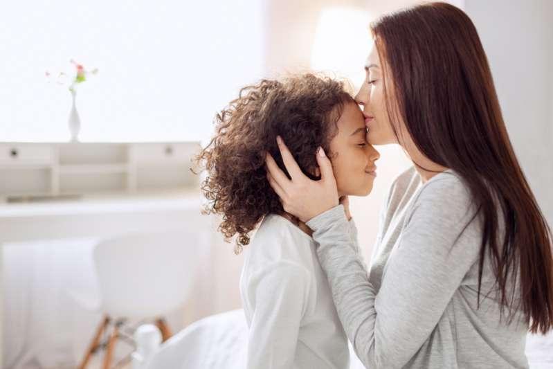 Кто же она, лучшая мама? 5 лучших мам по знаку зодиака!Кто же она, лучшая мама? 5 лучших мам по знаку зодиака!Mother and child