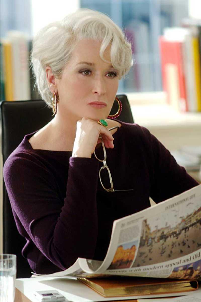 L'unique et touchante raison pour laquelle Meryl Streep n'aime pas regarder ses anciens filmsL'unique et touchante raison pour laquelle Meryl Streep n'aime pas regarder ses anciens filmsL'unique et touchante raison pour laquelle Meryl Streep n'aime pas regarder ses anciens filmsL'unique et touchante raison pour laquelle Meryl Streep n'aime pas regarder ses anciens filmsL'unique et touchante raison pour laquelle Meryl Streep n'aime pas regarder ses anciens films
