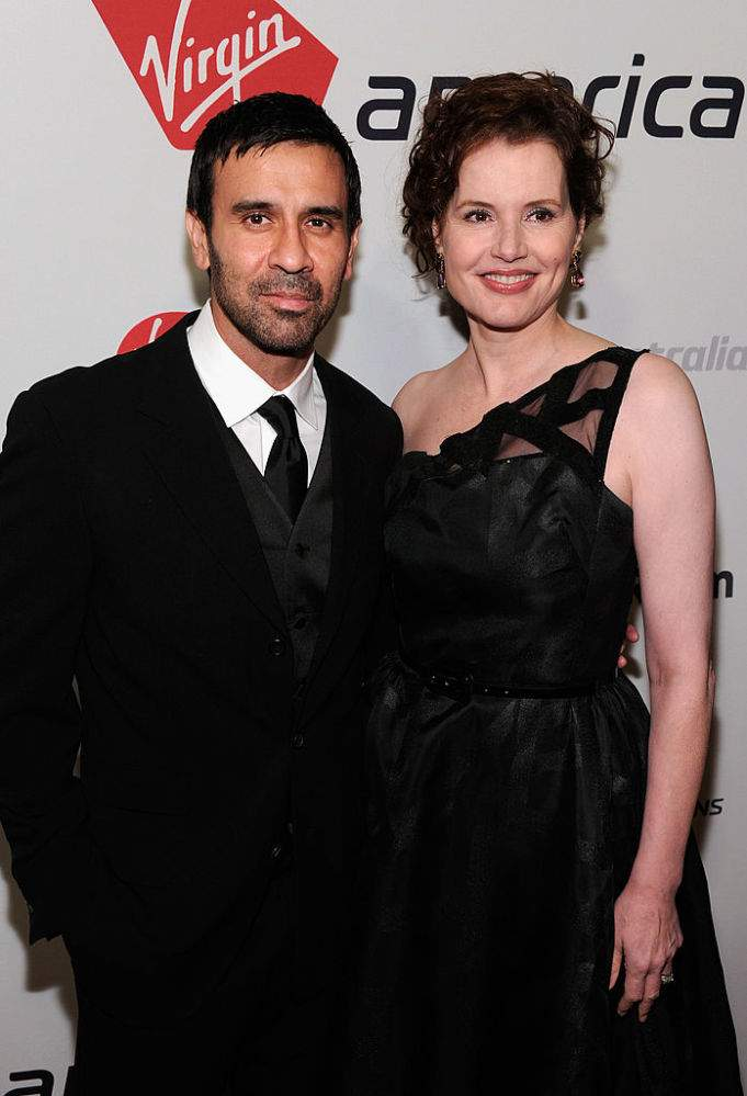 'A League Of Their Own' Star Geena Davis Gave Birth To Twins At 48 And They Grew Up To Become Two Strapping Young Men'A League Of Their Own' Star Geena Davis Gave Birth To Twins At 48 And They Grew Up To Become Two Strapping Young Men'A League Of Their Own' Star Geena Davis Gave Birth To Twins At 48 And They Grew Up To Become Two Strapping Young Men'A League Of Their Own' Star Geena Davis Gave Birth To Twins At 48 And They Grew Up To Become Two Strapping Young Men'A League Of Their Own' Star Geena Davis Gave Birth To Twins At 48 And They Grew Up To Become Two Strapping Young Men