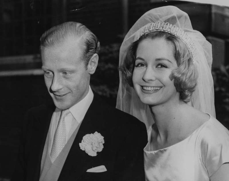 """Man Claims He's Illegitimate Son Of Princess Margaret: """"I Can't Get It Out Of My Head That I Am Right"""""""
