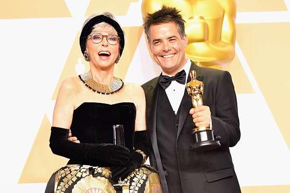 'West Side Story'-Legende Rita Moreno trug wieder dasselbe Oscar-Kleid für die Oscarverleihung – mehr als ein halbes Jahrhundert später'West Side Story'-Legende Rita Moreno trug wieder dasselbe Oscar-Kleid für die Oscarverleihung – mehr als ein halbes Jahrhundert später'West Side Story'-Legende Rita Moreno trug wieder dasselbe Oscar-Kleid für die Oscarverleihung – mehr als ein halbes Jahrhundert später'West Side Story'-Legende Rita Moreno trug wieder dasselbe Oscar-Kleid für die Oscarverleihung – mehr als ein halbes Jahrhundert später