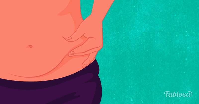 La stéatose hépatique : les facteurs de l'accumulation excessive de graisses et comment inverser cette tendance