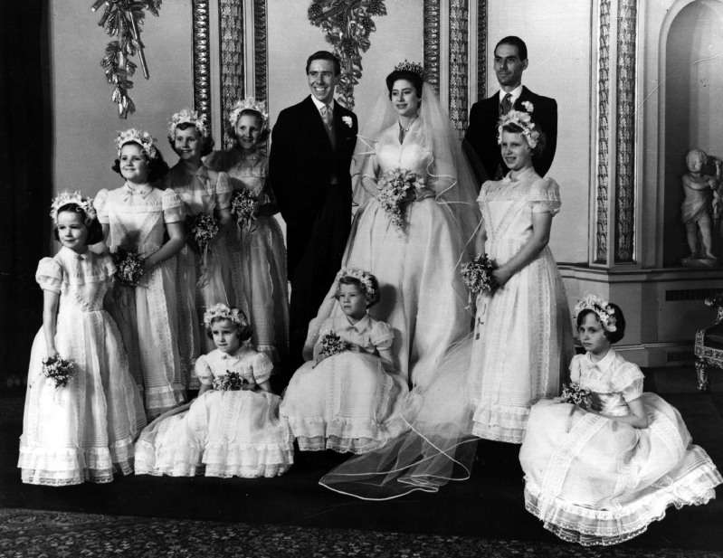 Not The Best-Kept Royal Secret: Princess Margaret's Husband Fathered A Lovechild Months Before The WeddingNot The Best-Kept Royal Secret: Princess Margaret's Husband Fathered A Lovechild Months Before The WeddingNot The Best-Kept Royal Secret: Princess Margaret's Husband Fathered A Lovechild Months Before The Wedding
