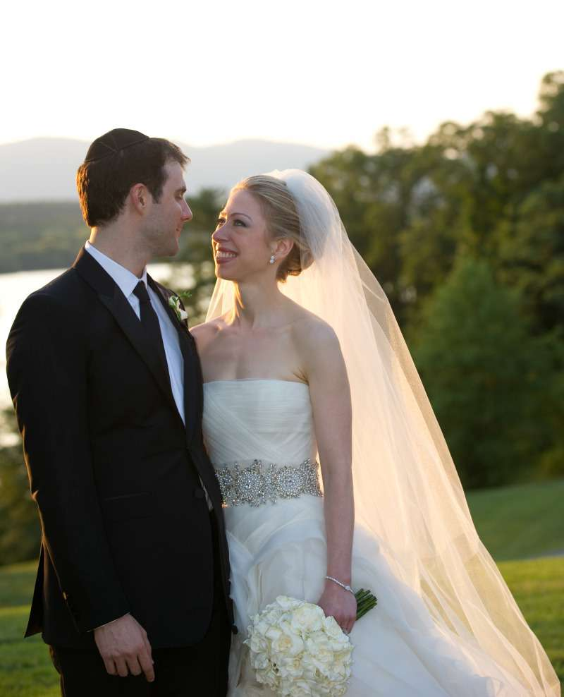 Best Age To Get Married Based On Zodiac Sign