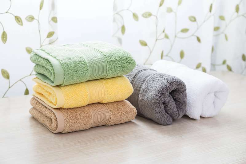 One Mom Shared A Towel Hack That Helps Put Babies To Sleep, And It's Simply GeniusOne Mom Shared A Towel Hack That Helps Put Babies To Sleep, And It's Simply Genius