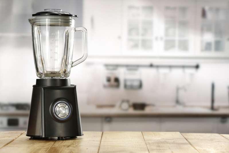 10 «кухонных» ошибок, которые допускают многие женщины
