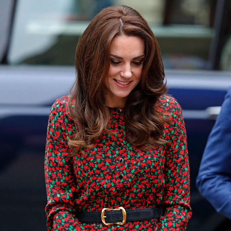 Kate Middleton Surprises Royal Fans And Tourists As She Is Spotted Driving Herself To Buckingham PalaceKate Middleton Surprises Royal Fans And Tourists As She Is Spotted Driving Herself To Buckingham PalaceKate Middleton Surprises Royal Fans And Tourists As She Is Spotted Driving Herself To Buckingham Palace
