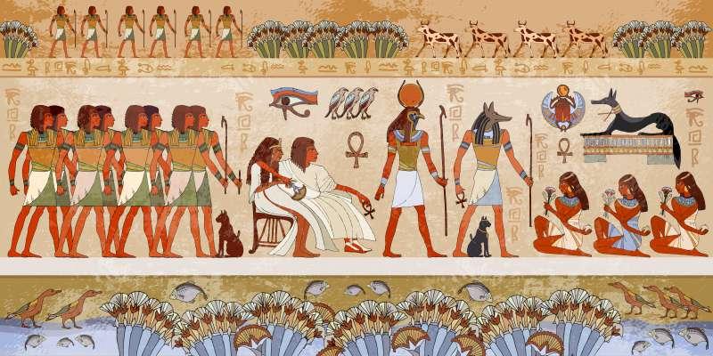 Ya conoces los signos del zodiaco, ahora es hora de descubrir el horóscopo egipcioYa conoces los signos del zodiaco, ahora es hora de descubrir el horóscopo egipcioYa conoces los signos del zodiaco, ahora es hora de descubrir el horóscopo egipcioYa conoces los signos del zodiaco, ahora es hora de descubrir el horóscopo egipcioYa conoces los signos del zodiaco, ahora es hora de descubrir el horóscopo egipcioYa conoces los signos del zodiaco, ahora es hora de descubrir el horóscopo egipcioYa conoces los signos del zodiaco, ahora es hora de descubrir el horóscopo egipcioYa conoces los signos del zodiaco, ahora es hora de descubrir el horóscopo egipcioYa conoces los signos del zodiaco, ahora es hora de descubrir el horóscopo egipcioYa conoces los signos del zodiaco, ahora es hora de descubrir el horóscopo egipcioYa conoces los signos del zodiaco, ahora es hora de descubrir el horóscopo egipcioYa conoces los signos del zodiaco, ahora es hora de descubrir el horóscopo egipcioEgyptian gods and pharaohs