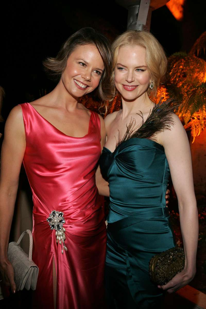 She Has A Brunette Twin? Nicole Kidman's Younger Sister Antonia Is Remarkably Identical To HerShe Has A Brunette Twin? Nicole Kidman's Younger Sister Antonia Is Remarkably Identical To HerShe Has A Brunette Twin? Nicole Kidman's Younger Sister Antonia Is Remarkably Identical To HerShe Has A Brunette Twin? Nicole Kidman's Younger Sister Antonia Is Remarkably Identical To HerShe Has A Brunette Twin? Nicole Kidman's Younger Sister Antonia Is Remarkably Identical To HerShe Has A Brunette Twin? Nicole Kidman's Younger Sister Antonia Is Remarkably Identical To Her