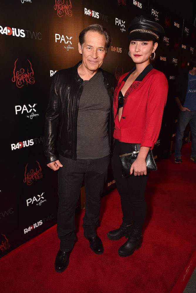 James Remar Has Been Secretly Married For 36 Years But Who Is His Wife Atsuko RemarJames Remar Has Been Secretly Married For 36 Years But Who Is His Wife Atsuko RemarJames Remar Has Been Secretly Married For 36 Years But Who Is His Wife Atsuko RemarJames Remar Has Been Secretly Married For 36 Years But Who Is His Wife Atsuko RemarJames Remar Has Been Secretly Married For 36 Years But Who Is His Wife Atsuko RemarJames Remar Has Been Secretly Married For 36 Years But Who Is His Wife Atsuko RemarJames Remar Has Been Secretly Married For 36 Years But Who Is His Wife Atsuko Remar