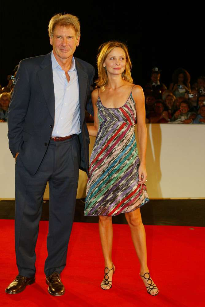 For Better Or For Worse: Harrison Ford And Calista Flockhart Are Still In Love Despite 22-Year Age GapFor Better Or For Worse: Harrison Ford And Calista Flockhart Are Still In Love Despite 22-Year Age GapFor Better Or For Worse: Harrison Ford And Calista Flockhart Are Still In Love Despite 22-Year Age GapFor Better Or For Worse: Harrison Ford And Calista Flockhart Are Still In Love Despite 22-Year Age GapFor Better Or For Worse: Harrison Ford And Calista Flockhart Are Still In Love Despite 22-Year Age Gap
