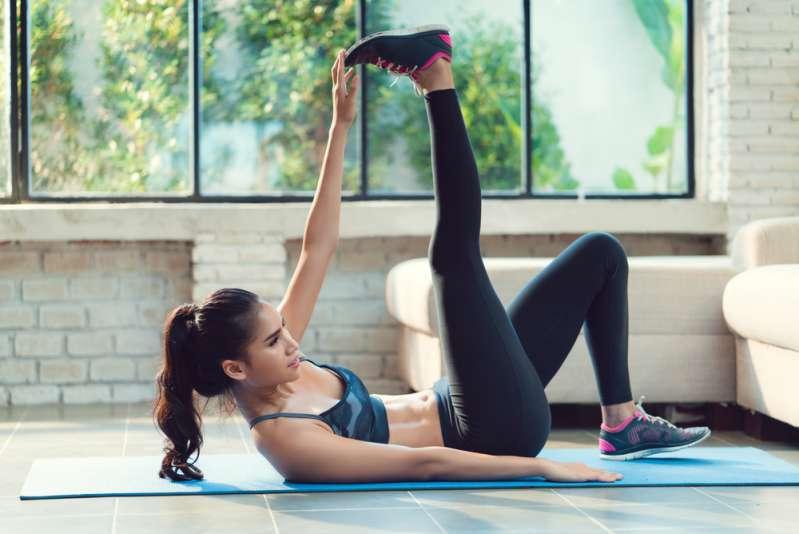 Efektivní tipy, které vám pomohou zhubnout bez námahy a diskrétně
