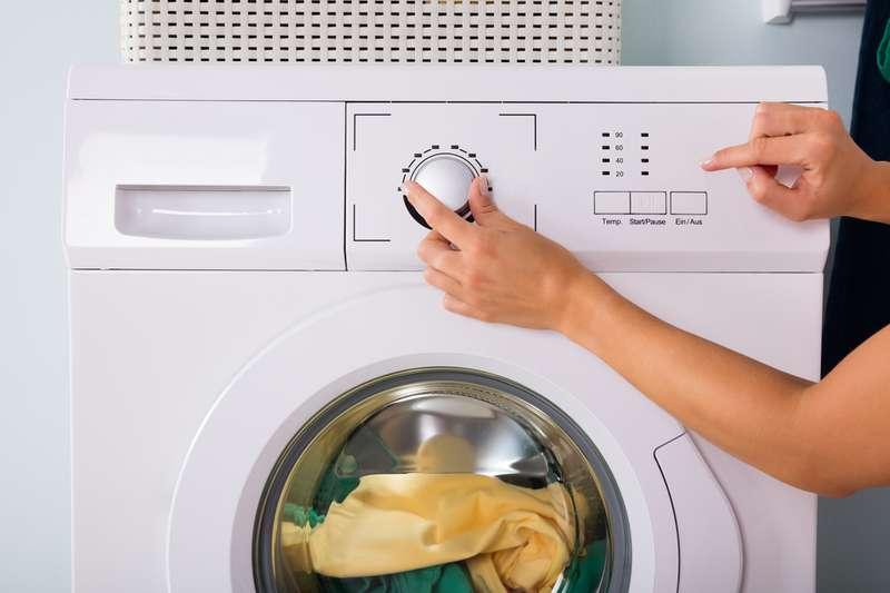 le top 9 des choses ne pas mettre dans une machine laver sur fabiosa. Black Bedroom Furniture Sets. Home Design Ideas