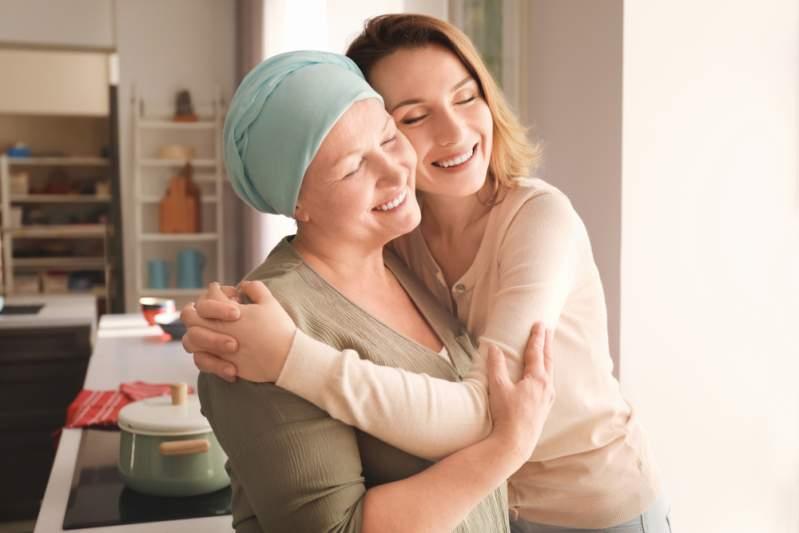 """""""Le mie extension mi hanno salvato la vita"""": 23enne scopre di avere un tumore dopo la visita dal suo parrucchiere""""Le mie extension mi hanno salvato la vita"""": 23enne scopre di avere un tumore dopo la visita dal suo parrucchiere""""Le mie extension mi hanno salvato la vita"""": 23enne scopre di avere un tumore dopo la visita dal suo parrucchiere""""Le mie extension mi hanno salvato la vita"""": 23enne scopre di avere un tumore dopo la visita dal suo parrucchiere""""Le mie extension mi hanno salvato la vita"""": 23enne scopre di avere un tumore dopo la visita dal suo parrucchiere""""Le mie extension mi hanno salvato la vita"""": 23enne scopre di avere un tumore dopo la visita dal suo parrucchiere"""