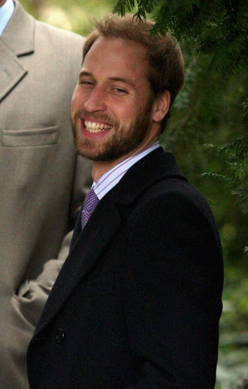 Prince William Used To Have A Beard And He Looked Devilishly Handsome With It, Resembling Prince HarryPrince William Used To Have A Beard And He Looked Devilishly Handsome With It, Resembling Prince HarryPrince William Used To Have A Beard And He Looked Devilishly Handsome With It, Resembling Prince HarryPrince William Used To Have A Beard And He Looked Devilishly Handsome With It, Resembling Prince HarryPrince William Used To Have A Beard And He Looked Devilishly Handsome With It, Resembling Prince HarryPrince William Used To Have A Beard And He Looked Devilishly Handsome With It, Resembling Prince Harry