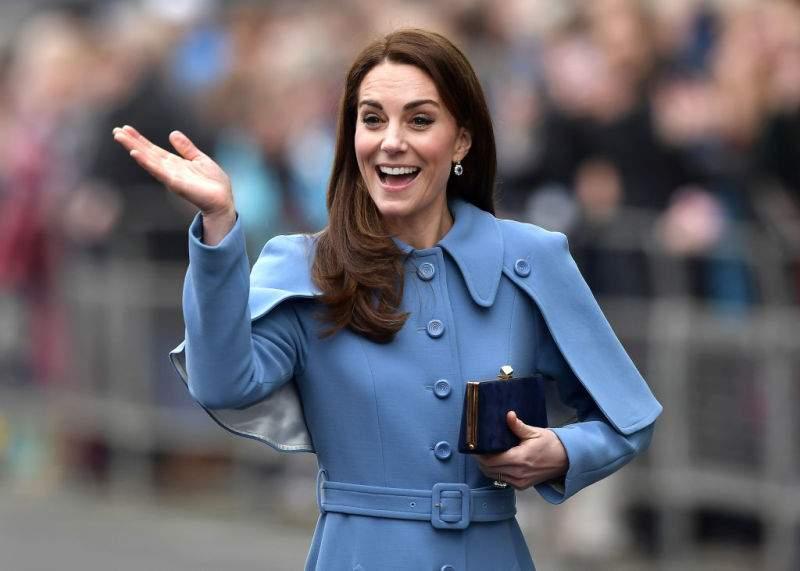 La princesse du peuple préférée : Kate Middleton bat Meghan Markle dans un sondage de popularité