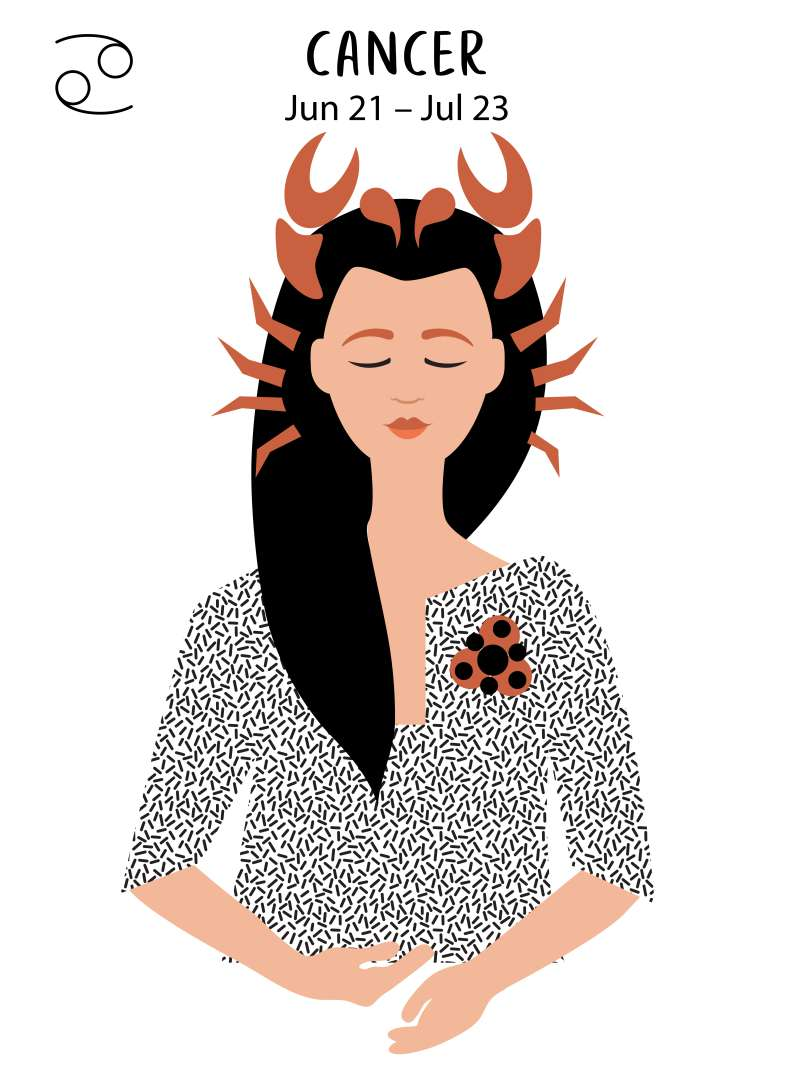 ¿Sabes cuál es tu mayor atractivo? Tu signo del zodiaco puede darte algunas pistas al respecto¿Sabes cuál es tu mayor atractivo? Tu signo del zodiaco puede darte algunas pistas al respecto¿Sabes cuál es tu mayor atractivo? Tu signo del zodiaco puede darte algunas pistas al respecto¿Sabes cuál es tu mayor atractivo? Tu signo del zodiaco puede darte algunas pistas al respecto¿Sabes cuál es tu mayor atractivo? Tu signo del zodiaco puede darte algunas pistas al respecto¿Sabes cuál es tu mayor atractivo? Tu signo del zodiaco puede darte algunas pistas al respecto¿Sabes cuál es tu mayor atractivo? Tu signo del zodiaco puede darte algunas pistas al respecto¿Sabes cuál es tu mayor atractivo? Tu signo del zodiaco puede darte algunas pistas al respecto¿Sabes cuál es tu mayor atractivo? Tu signo del zodiaco puede darte algunas pistas al respecto¿Sabes cuál es tu mayor atractivo? Tu signo del zodiaco puede darte algunas pistas al respecto¿Sabes cuál es tu mayor atractivo? Tu signo del zodiaco puede darte algunas pistas al respecto¿Sabes cuál es tu mayor atractivo? Tu signo del zodiaco puede darte algunas pistas al respecto¿Sabes cuál es tu mayor atractivo? Tu signo del zodiaco puede darte algunas pistas al respecto