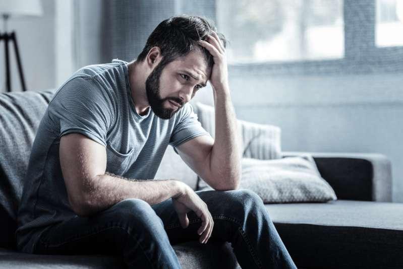 Мнение психолога: если у жены появился любовник, мужу нужно признать свою винуМнение психолога: если у жены появился любовник, мужу нужно признать свою вину