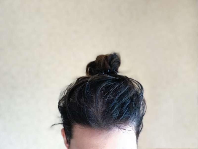 Почему волосы быстро жирнеют и что с этим делатьПочему волосы быстро жирнеют и что с этим делатьПочему волосы быстро жирнеют и что с этим делатьПочему волосы быстро жирнеют и что с этим делать