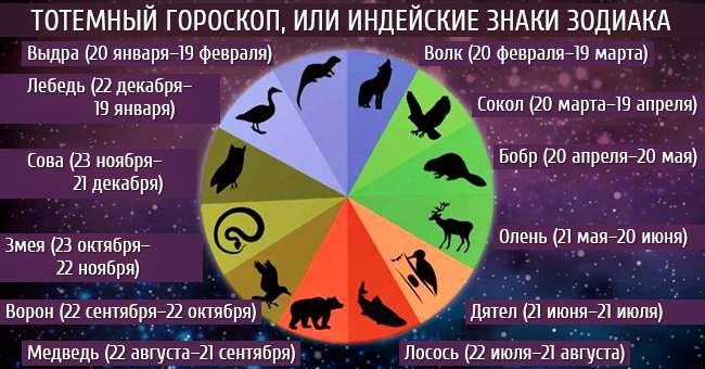 с каким знаком зодиака идти в разведку