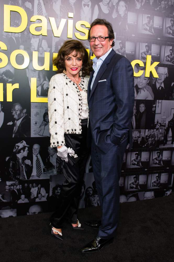 """They Said It Wouldn't Last"": Joan Collins' 5th Husband Is 32 Years Younger, But They Have ""Fun-Filled Years"" Together""They Said It Wouldn't Last"": Joan Collins' 5th Husband Is 32 Years Younger, But They Have ""Fun-Filled Years"" Together""They Said It Wouldn't Last"": Joan Collins' 5th Husband Is 32 Years Younger, But They Have ""Fun-Filled Years"" Together""They Said It Wouldn't Last"": Joan Collins' 5th Husband Is 32 Years Younger, But They Have ""Fun-Filled Years"" Together""They Said It Wouldn't Last"": Joan Collins' 5th Husband Is 32 Years Younger, But They Have ""Fun-Filled Years"" Together"