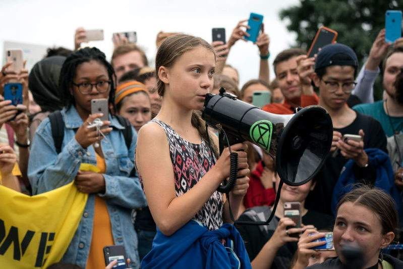 Environmental Activist Greta Thunberg Comes From A Very Succesful And Wealthy Family: Meet Her Parents And Younger SisterEnvironmental Activist Greta Thunberg Comes From A Very Succesful And Wealthy Family: Meet Her Parents And Younger SisterEnvironmental Activist Greta Thunberg Comes From A Very Succesful And Wealthy Family: Meet Her Parents And Younger SisterEnvironmental Activist Greta Thunberg Comes From A Very Succesful And Wealthy Family: Meet Her Parents And Younger Sister